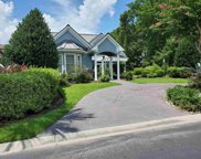 242 Avenue of the Palms, Myrtle Beach image