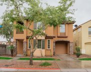7819 W Cypress Street, Phoenix image