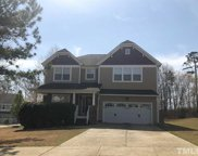 295 Clubhouse Drive, Youngsville image