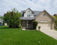 1983 Sprucewood Dr, Sterling Heights image