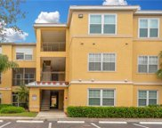 23600 Walden Center DR Unit 307, Estero image