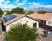 2351 W Dillon, Tucson image