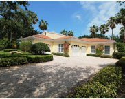 2625 Finchley Ln, Naples image