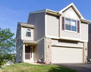 6960 Brightwater Drive, Fox Lake image