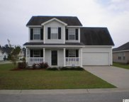 4613 Hidden Creek, Myrtle Beach image