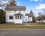 119 Dundee Avenue, Barrington image