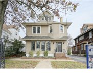 987 Haddon Avenue, Collingswood image