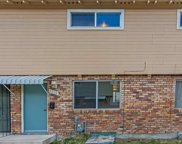 1210 S Curry St, Carson City image