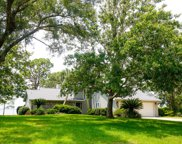5651 Bay Forest Drive, Pensacola image