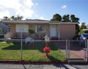 130 SW 49th Ave, Coral Gables image