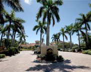 4645 Saint Croix Ln Unit 1315, Naples image
