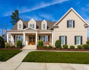 149 Lolliberry Drive, Holly Springs image
