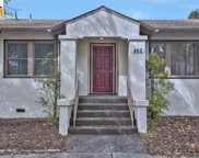 468 60Th St, Oakland image