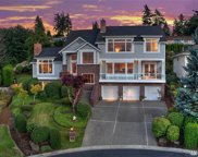 628 SW 295TH Place, Federal Way image