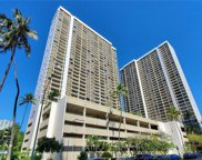 201 Ohua Avenue Unit 2706, Honolulu image