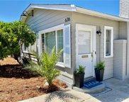 636     Mitchell Drive, San Luis Obispo image
