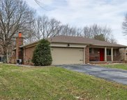 3014 Hornaday  Drive, Greenwood image