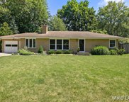 206 Hodenpyl Road Se, East Grand Rapids image