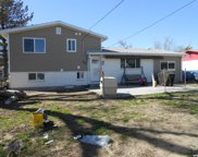 4440 W Trinity Ave, West Valley City image