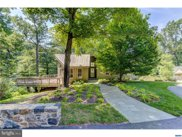 1219 Fairville   Road, Chadds Ford image