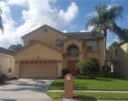 3728 Becontree Place, Oviedo image