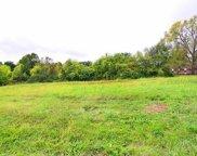 3 West Dr, Cape Girardeau image
