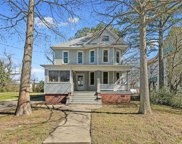 1035 Chesapeake Avenue, Central Chesapeake image