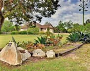 211 River Run, Dripping Springs image