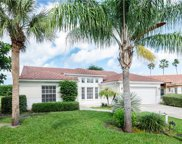2238 Mill Stream Ct, Naples image