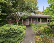 4204 NE 73rd St, Seattle image