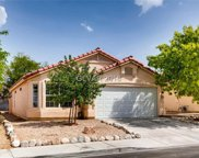 7841 SCAMMONS BAY Court, Las Vegas image