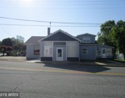 214 LOCK STREET, Chesapeake City image