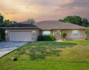 2673 Vizza Lane, North Port image