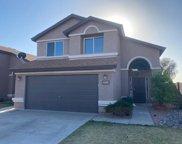 20842 N 1st Drive, Phoenix image