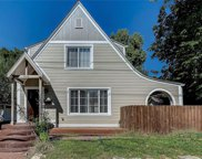 818 54th  Street, Indianapolis image