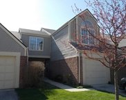 9520 Aberdare  Drive, Indianapolis image