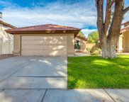 2370 W Orchid Lane, Chandler image