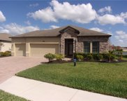 2330 50th Street Circle E, Palmetto image