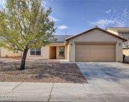 318 Hopedale Avenue, North Las Vegas image