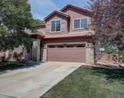 14829 East 117th Place, Commerce City image