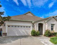 2333 Campbell Circle, Fairfield image