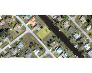 2204 Broad Ranch Drive, Port Charlotte image