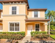 2740 Coupe Street, Kissimmee image