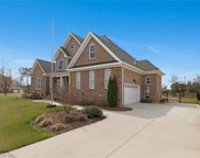 3124 Coopers Arch, Virginia Beach image