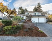 12607 SE 64th St, Bellevue image