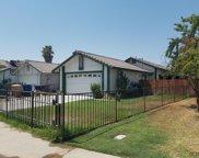 5313 Tupper, Bakersfield image