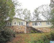 3332 Woodridge Rd, Mountain Brook image