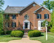 9913 Colony Bluff Drive, Henrico image
