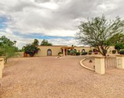 9834 N 66th Place, Paradise Valley image