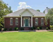 6242 Spring Hollow Rd, Gardendale image